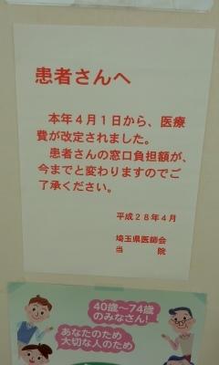 160411_1332~02.JPG